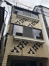 JR総武線 飯田橋駅 徒歩8分の賃貸事務所