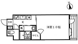 宇品4丁目駅 5.7万円