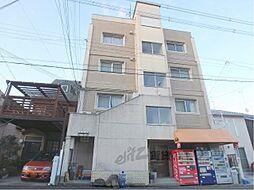 北大路駅 1.5万円