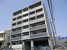 浄心駅 5.5万円