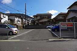 唐櫃台駅 0.6万円