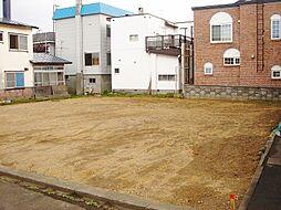 札幌市西区山の手六条3丁目
