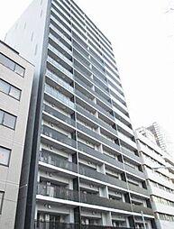 渋谷区渋谷1丁目