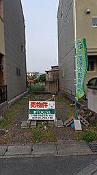 京都市伏見区竹田内畑町