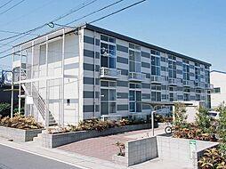 中小田井駅 0.8万円