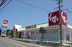[一戸建] 兵庫県神戸市西区和井取 の賃貸【/】の外観