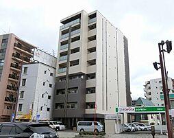 西新駅 7.8万円