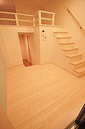 ソアレ博多[1階]の外観