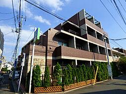 中野駅 8.8万円