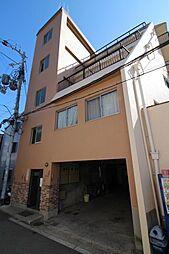 中塚マンション
