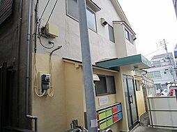 千石駅 4.1万円
