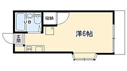 古淵駅 2.2万円