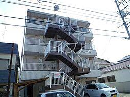 旭駅 2.5万円