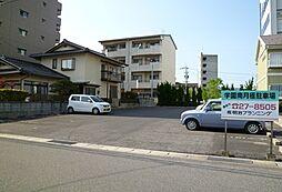 松江駅 0.7万円