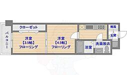 博多駅 4.1万円