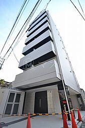 玉出駅 5.4万円