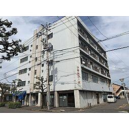 🉐敷金礼金0円!🉐リルームス大津町(旧 つるみコーポ)