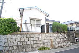 一社駅 11.0万円