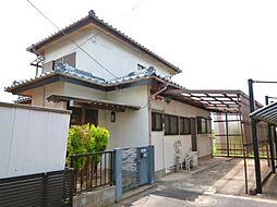 土浦駅 6.0万円