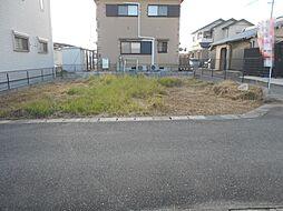 桜井市大字西之宮