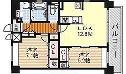 名古屋駅 14.5万円