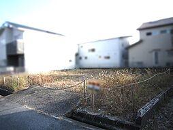 京田辺市興戸北落延