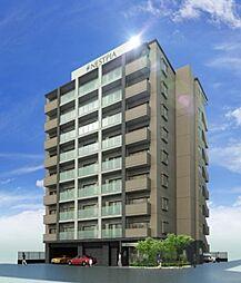 ネストピア博多シティ[2階]の外観