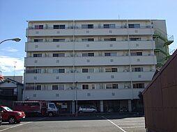 カインド高井田 406号室[4階]の外観