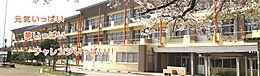 那珂市立五台小学校 2235m