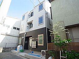 六町駅 4.6万円