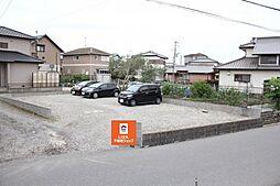 巌根駅 0.4万円