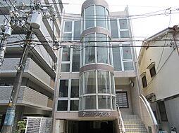 アーバンプラザ[2階]の外観