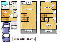 堺市堺区南旅篭町西3丁