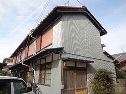 下深谷駅 1.9万円