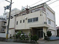 神戸市垂水区向陽1丁目