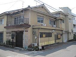 京都市右京区嵯峨野西ノ藤町