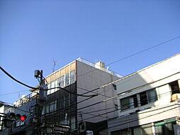 10671[4階]の外観
