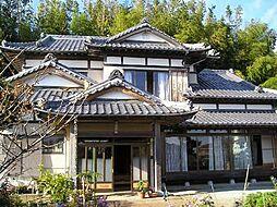 賀茂郡東伊豆町稲取