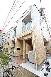 江坂駅 5.9万円