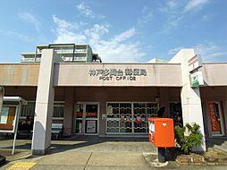 [一戸建] 兵庫県神戸市垂水区舞多聞西8丁目 の賃貸【/】の外観