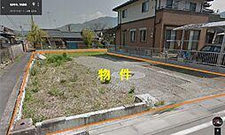 桜川市真壁町真壁