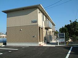 諏訪駅 6.0万円