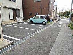亀有駅 1.0万円