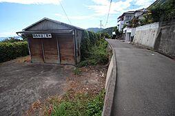 呉市東惣付町