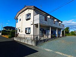 天竜浜名湖鉄道 常葉大学前駅 徒歩29分の賃貸アパート
