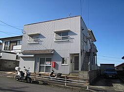 晴海台口 2.0万円