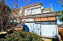 [タウンハウス] 埼玉県さいたま市緑区大字大崎 の賃貸【/】の外観