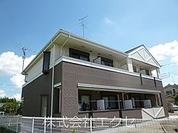 京王線 聖蹟桜ヶ丘駅 徒歩10分