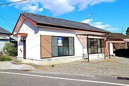 [一戸建] 宮崎県宮崎市大坪町 の賃貸【/】の外観