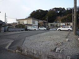 東逗子駅 0.9万円